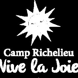 camp_v_blanc